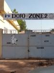 Zone 2 Dojo, Magnambougou