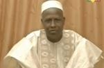 Youssouf Cisse