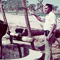 JCKennedy Niger