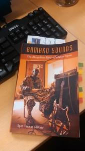 Bamako Sounds