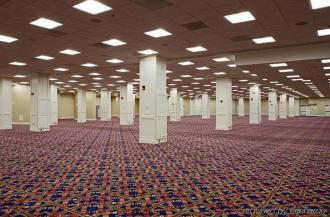 marriott-wardman-park-photos-interior