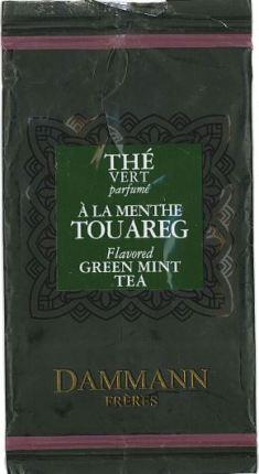 the-vert