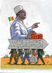 ibrahim-boubaca-keita-ibk-logo-caricature-logo-corruption-213x300